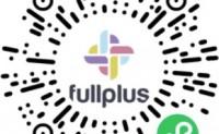 微信小程序 fullplus福普利