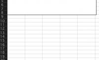 python xlwt 写入Excel bmp图片