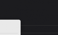 codekit实时更新预览页面