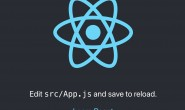 React配置开发环境