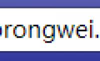 wordpress使用ssl开启https的流程