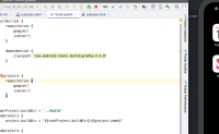 mac Flutter Android Studio 检测不到Simulator
