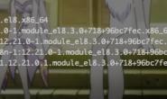 CentOS安装nodejs